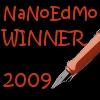 Edmowin3