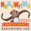 image from http://www.nanowrimo.org/files/main/images/nanowrimo_participant_04_100x100.png